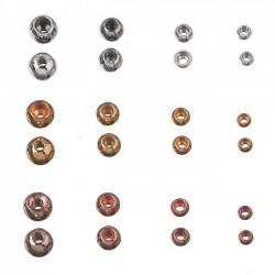 Bead-Head Beads