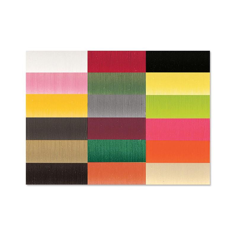 Orvis Thread Size 8/0 (Sizes 8-16