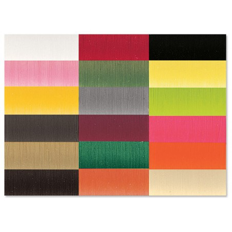 Orvis Thread Size 3/0