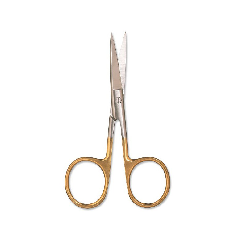 "4"" All-Purpose Scissors"