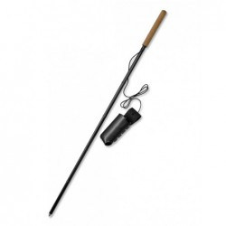 Sure Step Folding Wading Staff
