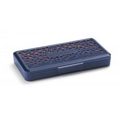 Tacky Flydrophobic SD Fly Box