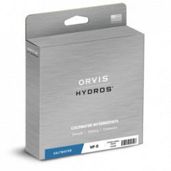 Hydros Cold Water Intermediate
