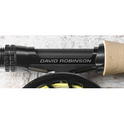 """Helios 3F 5-Weight 8'6"""" Fly Rod"""