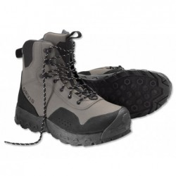 Men's Clearwater Wading Boots - Rubber Sole