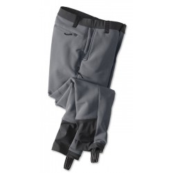 Men's PRO Underwader Pants