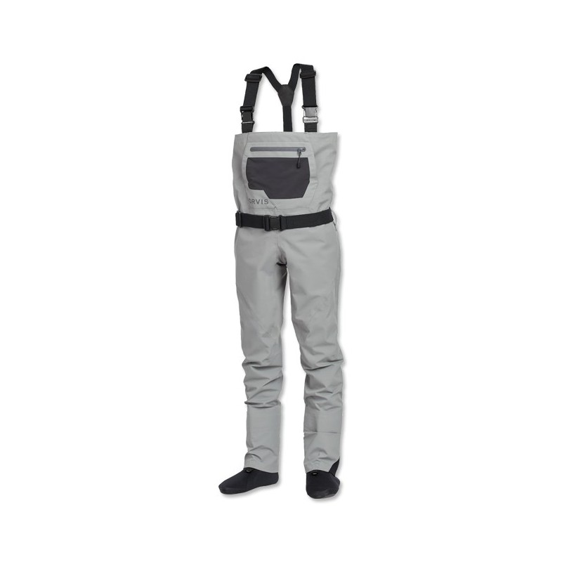Kids' Clearwater Wader