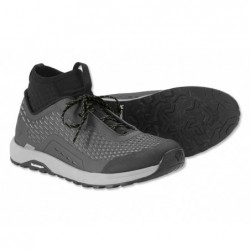 Men's PRO Approach Shoes