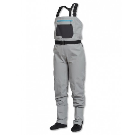 Women's Clearwater Wader