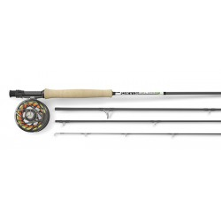 Helios 3F 6-Weight 9' Fly Rod