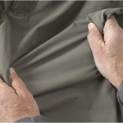 Jackson Stretch Quick-Dry Pants