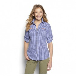 Women's River Guide Shirt