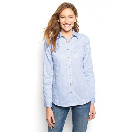 Women's Clearwater Shirt