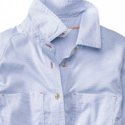 Women's Clearwater Shirt