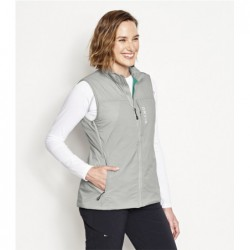 Women's PRO Insulated Vest