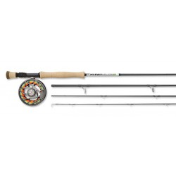 Helios 3F 7-Weight 9' Fly Rod