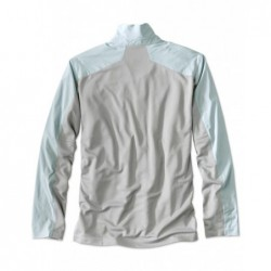 Men's PRO Hybrid Long Sleeved Shirt