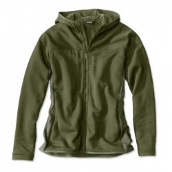 Men's PRO Fleece Hoody