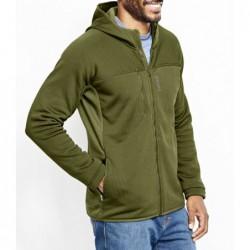 Men's PRO Fleece Hoody