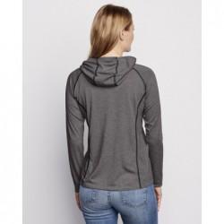 Women's drirelease Pullover Hoodie