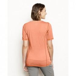 Women's drirelease Short-Sleeved Tee