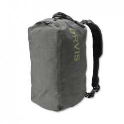 Safe Passage Pack-and-Go Duffle