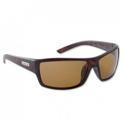 Superlight Tailout Sunglasses