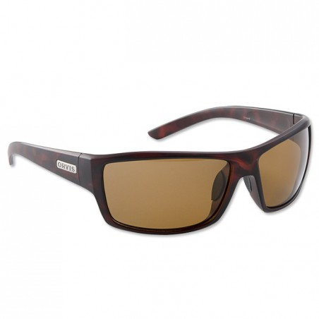 Superlight Tailout Sunglasses