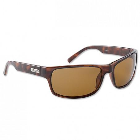 Superlight Riffle Sunglasses