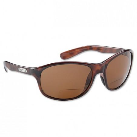 Superlight Magnifier Sunglasses