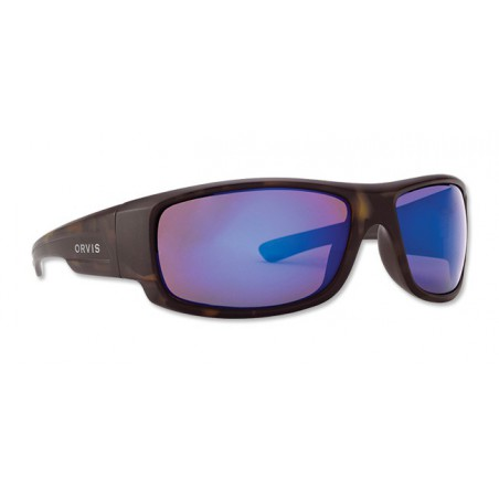 Orvis Firehole Sunglasses