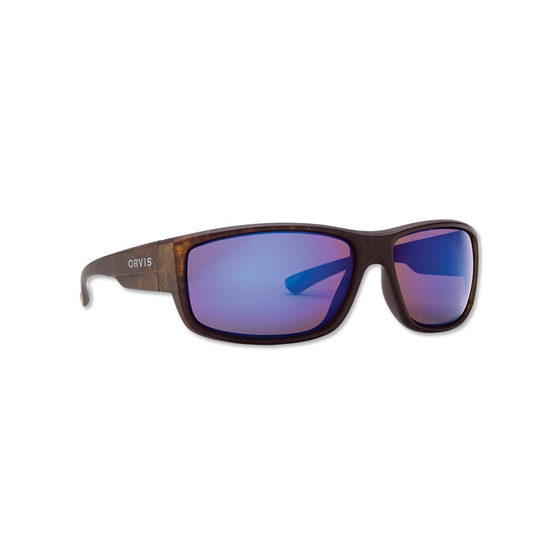 Orvis Deschutes Sunglasses
