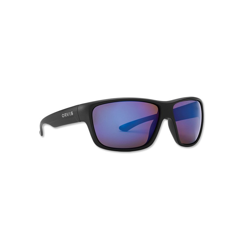 Orvis Madison Sunglasses