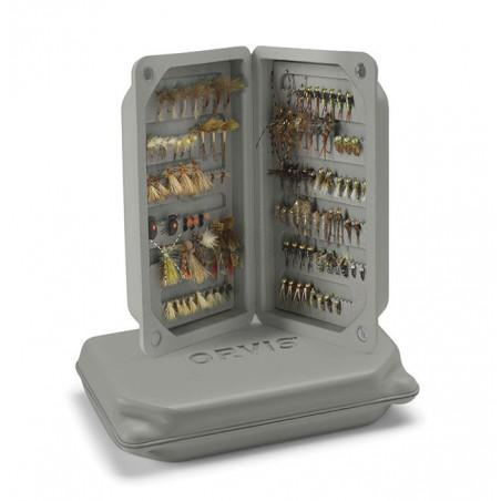 Ultralight Foam Box