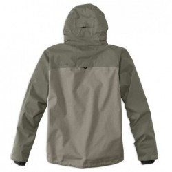 Men's PRO Wading Jacket