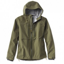 Men's Clearwater Wading Jacket