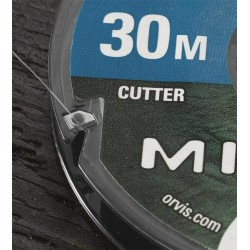 Mirage Tippet Material