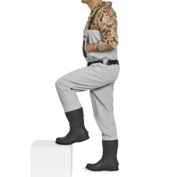 Clearwater Bootfoot Wader