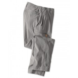 Jackson Stretch Quick-Dry Pants