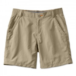 Women's Ultralight Shorts