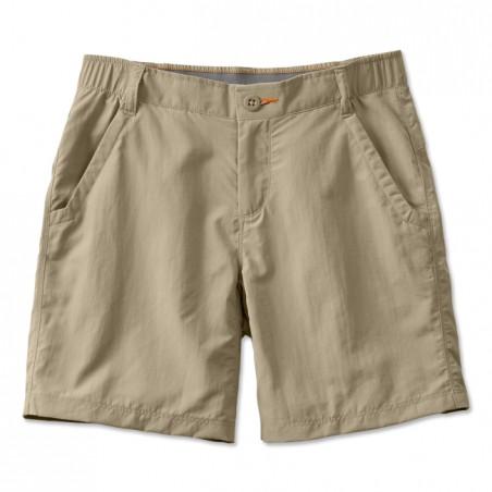 Women's Ultralight Shorts