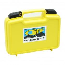 Cliff Bugger Beast Jr. - Cliff Outdoors