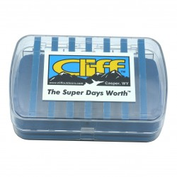 Cliff Super Days Worth - Cliff Outdoors