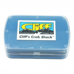 Cliff Crab Shack - Cliff Outdoors