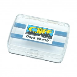 Cliff The Days Worth - Cliff Outdoors