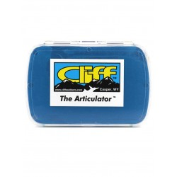Cliff The Articulator - Cliff Outdoors