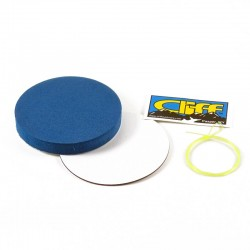 Cliff The Little Dipper - Cliff Outdoors