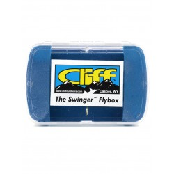 Cliff The Swinger - Cliff Outdoors