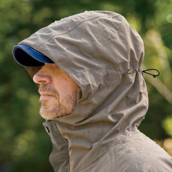 Tailwaters Wading Jacket