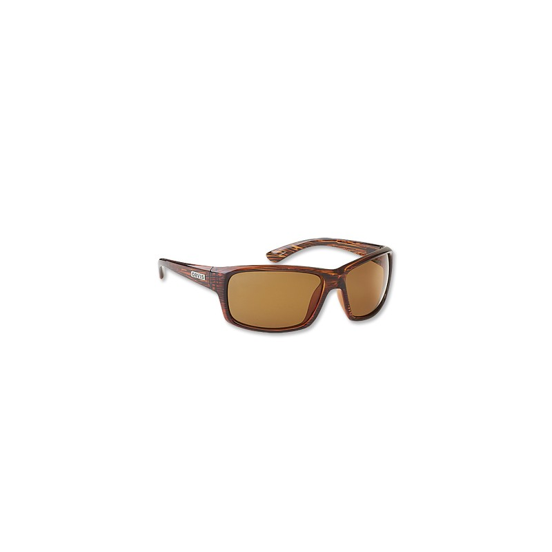 Superlight Backwater Sunglasses